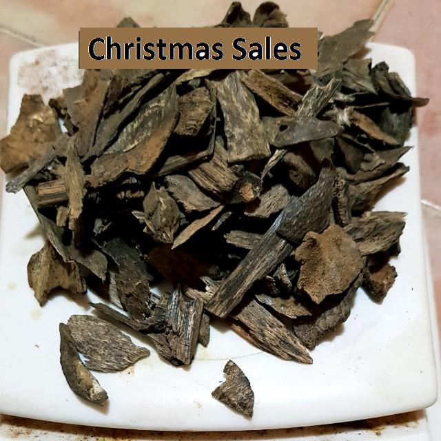 christmas-sales.png